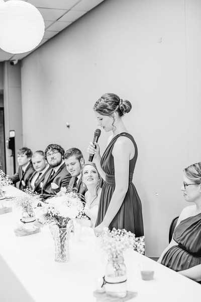 03570--©ADHPhotography2016--AlbertsWilcoxWedding