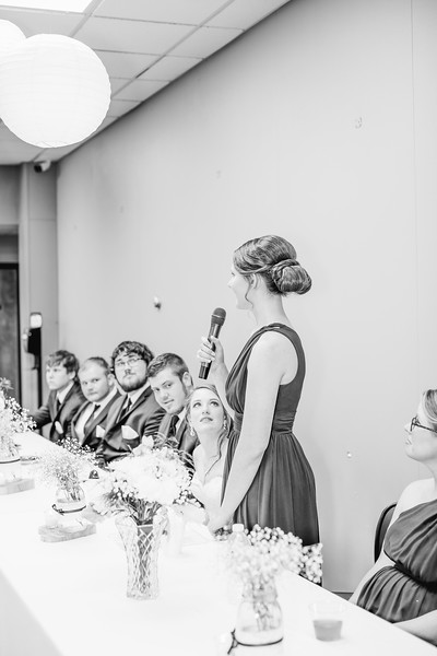 03574--©ADHPhotography2016--AlbertsWilcoxWedding