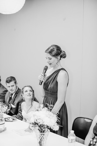 03566--©ADHPhotography2016--AlbertsWilcoxWedding