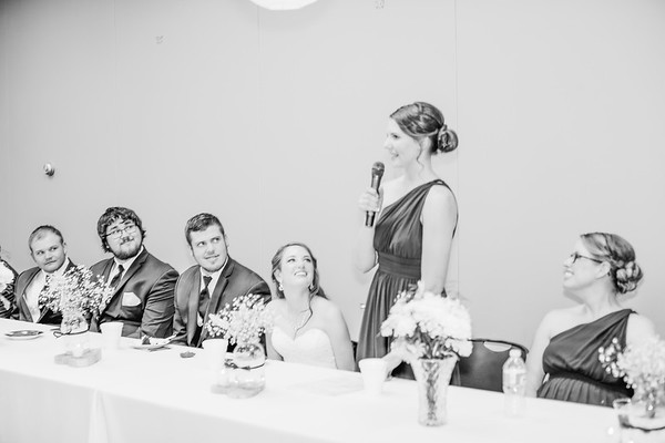 03576--©ADHPhotography2016--AlbertsWilcoxWedding