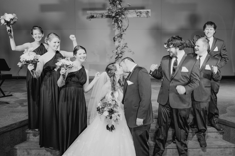 00838--©ADHPhotography2016--AlbertsWilcoxWedding