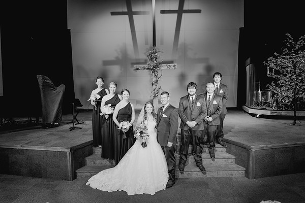 00818--©ADHPhotography2016--AlbertsWilcoxWedding