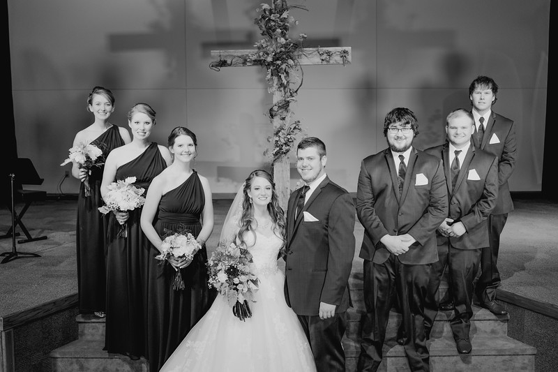 00828--©ADHPhotography2016--AlbertsWilcoxWedding