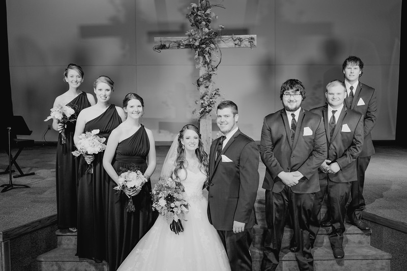 00826--©ADHPhotography2016--AlbertsWilcoxWedding