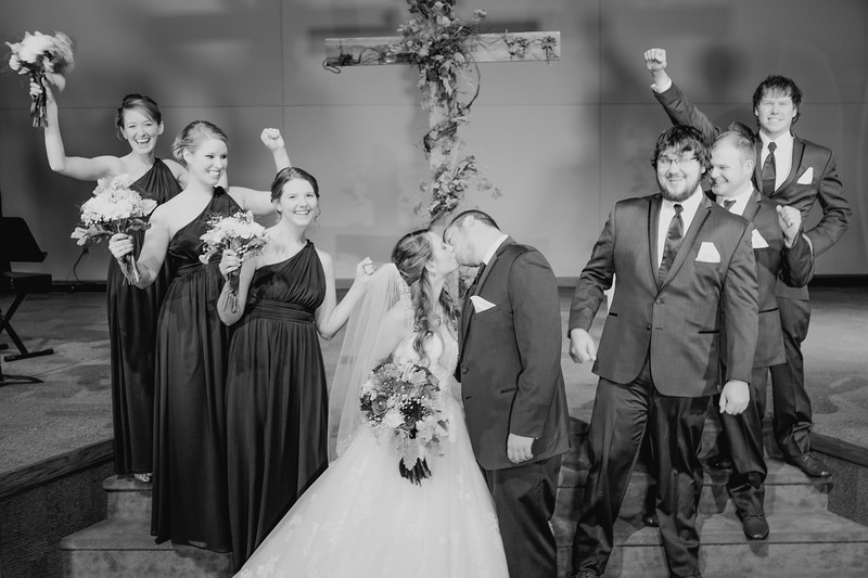 00832--©ADHPhotography2016--AlbertsWilcoxWedding
