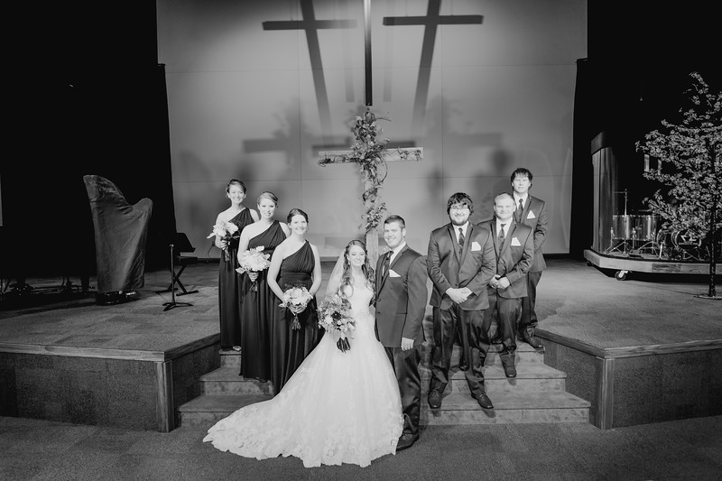 00820--©ADHPhotography2016--AlbertsWilcoxWedding