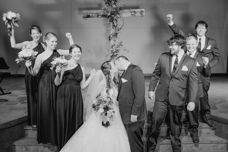 00834--©ADHPhotography2016--AlbertsWilcoxWedding