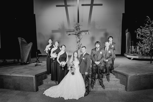 00822--©ADHPhotography2016--AlbertsWilcoxWedding