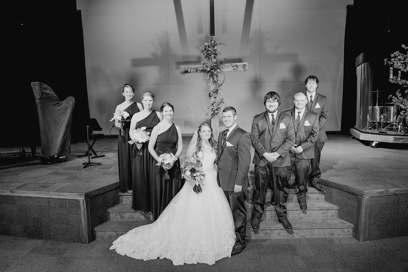 00824--©ADHPhotography2016--AlbertsWilcoxWedding