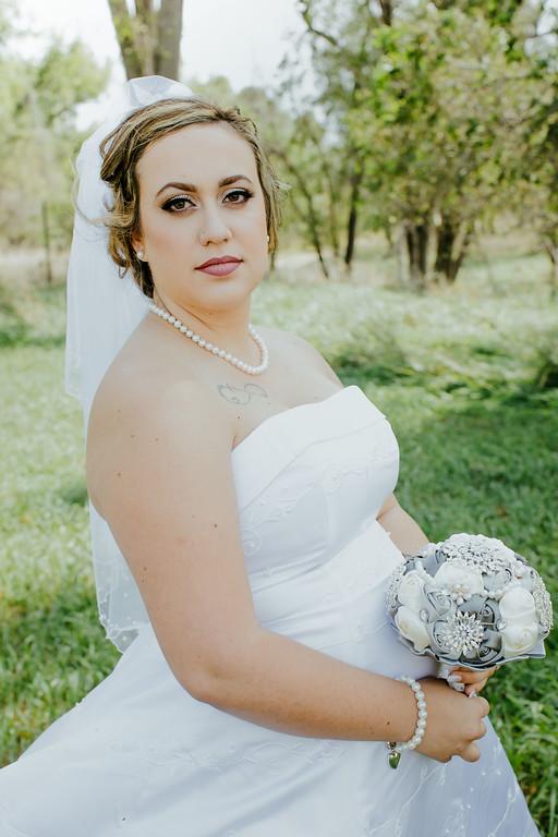 01163--©ADHPhotography2017--ClintBeguinShelbyCook--Wedding