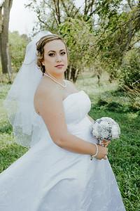 01159--©ADHPhotography2017--ClintBeguinShelbyCook--Wedding