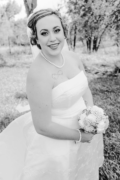 01176--©ADHPhotography2017--ClintBeguinShelbyCook--Wedding