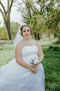 01153--©ADHPhotography2017--ClintBeguinShelbyCook--Wedding