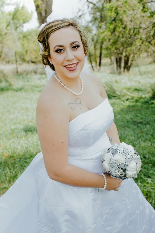 01169--©ADHPhotography2017--ClintBeguinShelbyCook--Wedding