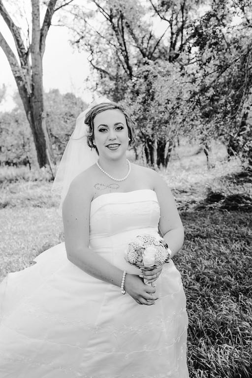 01154--©ADHPhotography2017--ClintBeguinShelbyCook--Wedding