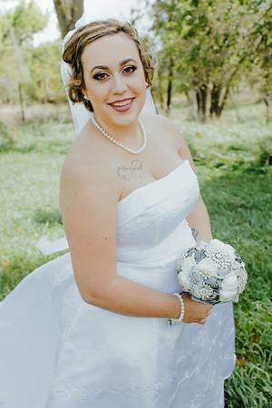 01175--©ADHPhotography2017--ClintBeguinShelbyCook--Wedding