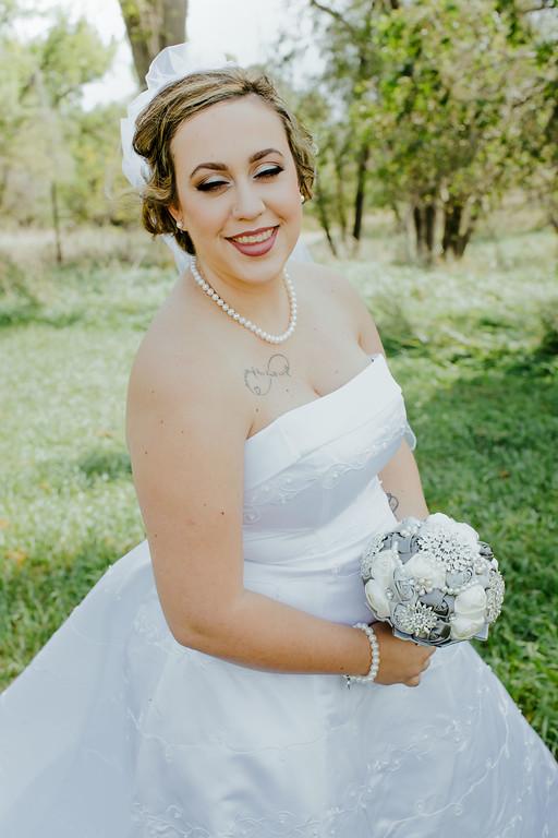 01167--©ADHPhotography2017--ClintBeguinShelbyCook--Wedding