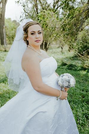 01157--©ADHPhotography2017--ClintBeguinShelbyCook--Wedding