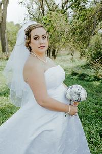 01161--©ADHPhotography2017--ClintBeguinShelbyCook--Wedding