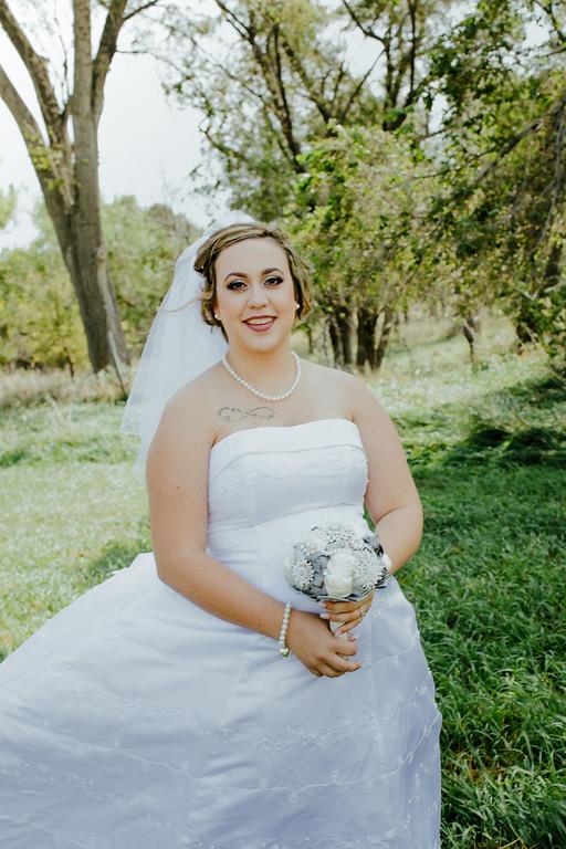 01155--©ADHPhotography2017--ClintBeguinShelbyCook--Wedding