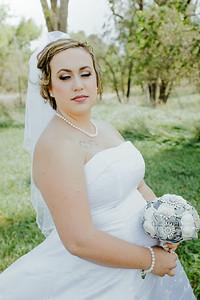 01165--©ADHPhotography2017--ClintBeguinShelbyCook--Wedding