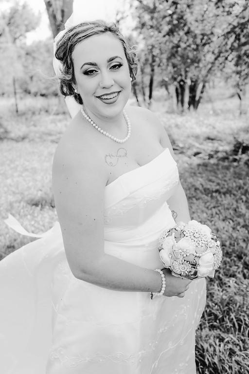 01174--©ADHPhotography2017--ClintBeguinShelbyCook--Wedding