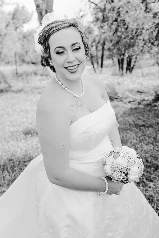 01168--©ADHPhotography2017--ClintBeguinShelbyCook--Wedding