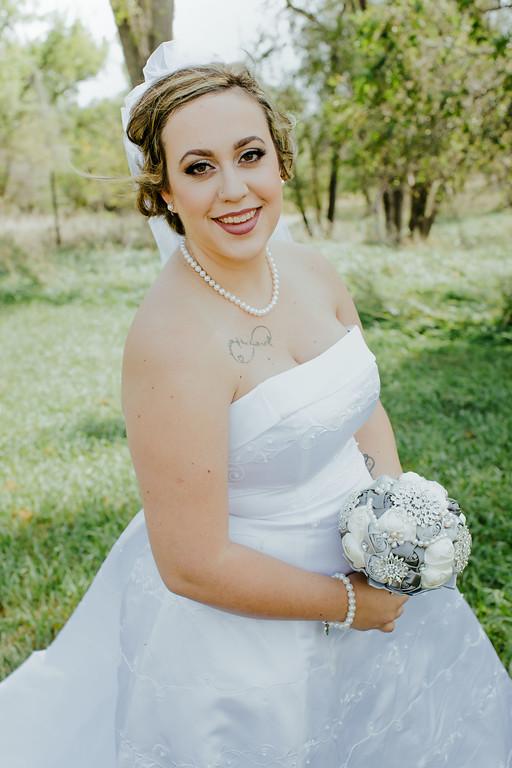 01171--©ADHPhotography2017--ClintBeguinShelbyCook--Wedding