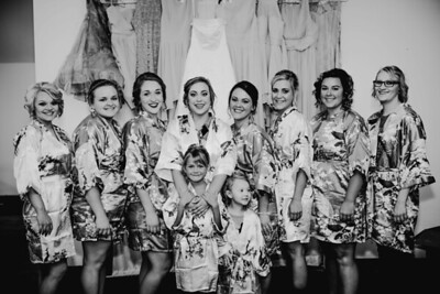 00192--©ADHPhotography2017--ClintBeguinShelbyCook--Wedding