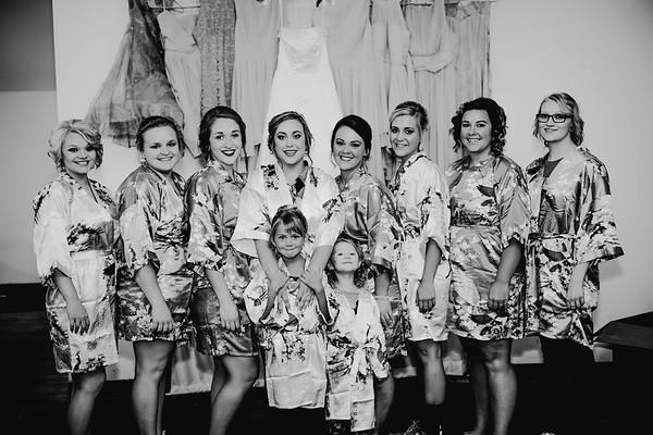 00182--©ADHPhotography2017--ClintBeguinShelbyCook--Wedding