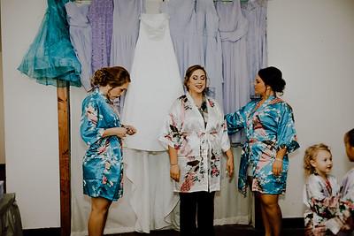 00179--©ADHPhotography2017--ClintBeguinShelbyCook--Wedding