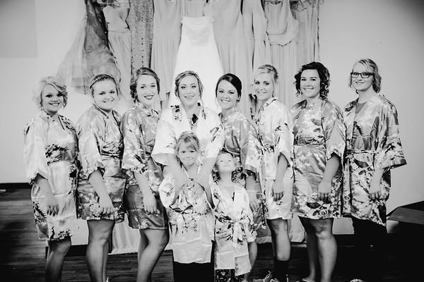 00186--©ADHPhotography2017--ClintBeguinShelbyCook--Wedding