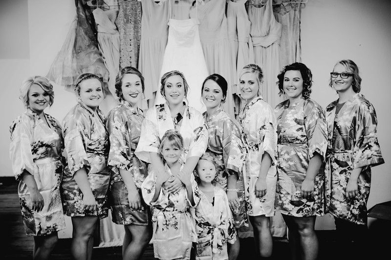 00200--©ADHPhotography2017--ClintBeguinShelbyCook--Wedding