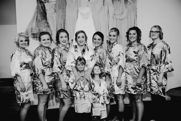 00184--©ADHPhotography2017--ClintBeguinShelbyCook--Wedding