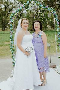02041--©ADHPhotography2017--ClintBeguinShelbyCook--Wedding