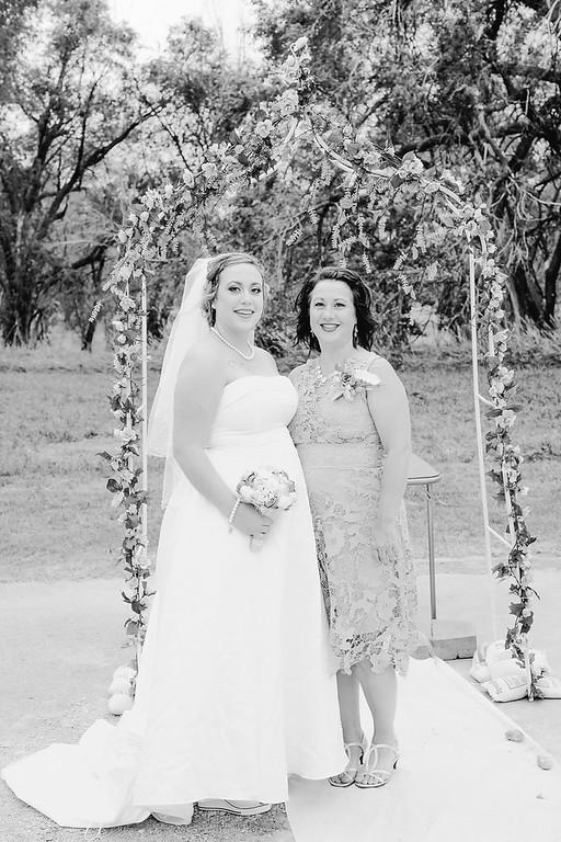 02064--©ADHPhotography2017--ClintBeguinShelbyCook--Wedding