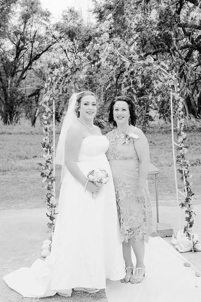 02062--©ADHPhotography2017--ClintBeguinShelbyCook--Wedding