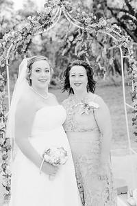 02052--©ADHPhotography2017--ClintBeguinShelbyCook--Wedding