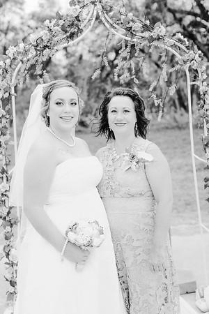 02050--©ADHPhotography2017--ClintBeguinShelbyCook--Wedding