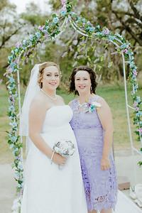 02053--©ADHPhotography2017--ClintBeguinShelbyCook--Wedding