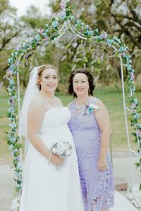 02057--©ADHPhotography2017--ClintBeguinShelbyCook--Wedding