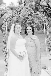 02056--©ADHPhotography2017--ClintBeguinShelbyCook--Wedding