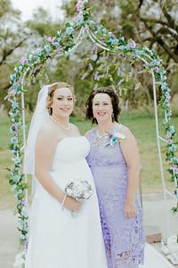 02055--©ADHPhotography2017--ClintBeguinShelbyCook--Wedding