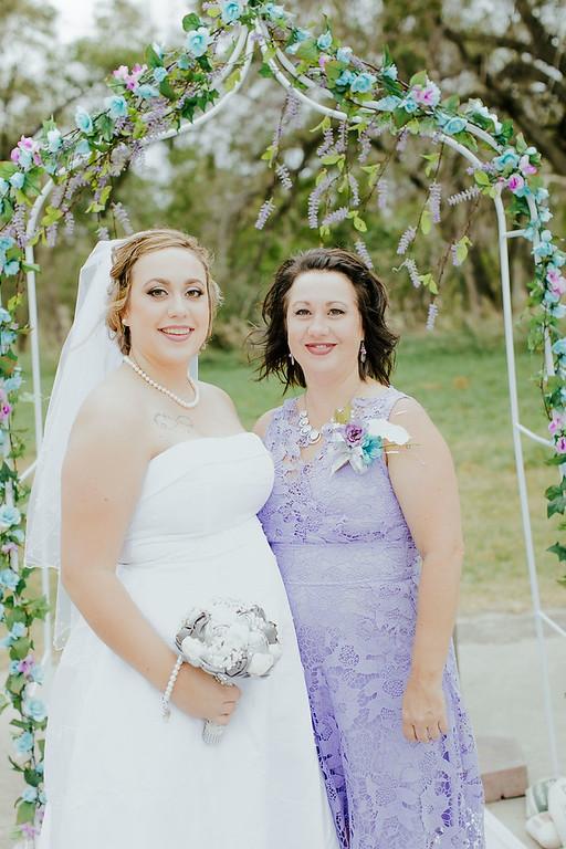 02051--©ADHPhotography2017--ClintBeguinShelbyCook--Wedding