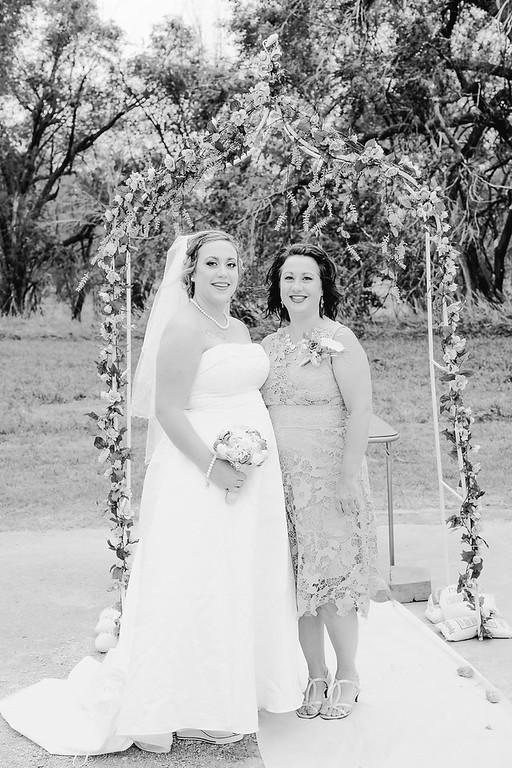 02060--©ADHPhotography2017--ClintBeguinShelbyCook--Wedding