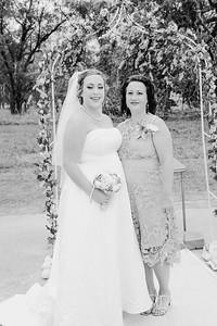 02044--©ADHPhotography2017--ClintBeguinShelbyCook--Wedding