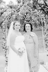 02054--©ADHPhotography2017--ClintBeguinShelbyCook--Wedding