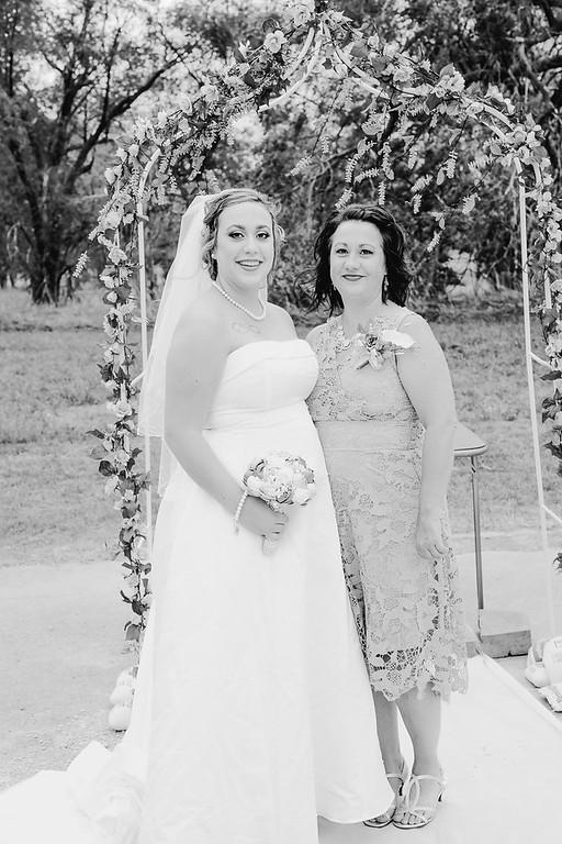 02046--©ADHPhotography2017--ClintBeguinShelbyCook--Wedding