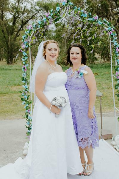 02045--©ADHPhotography2017--ClintBeguinShelbyCook--Wedding