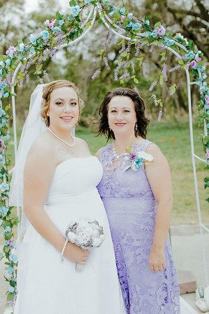 02049--©ADHPhotography2017--ClintBeguinShelbyCook--Wedding